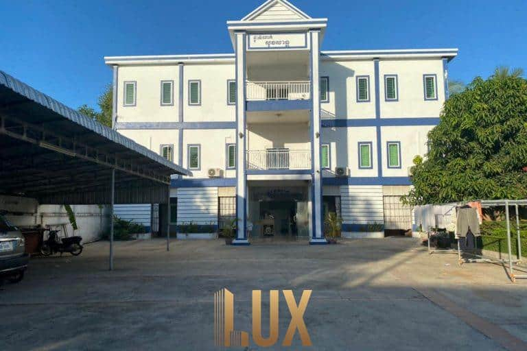 LUX-37638-1