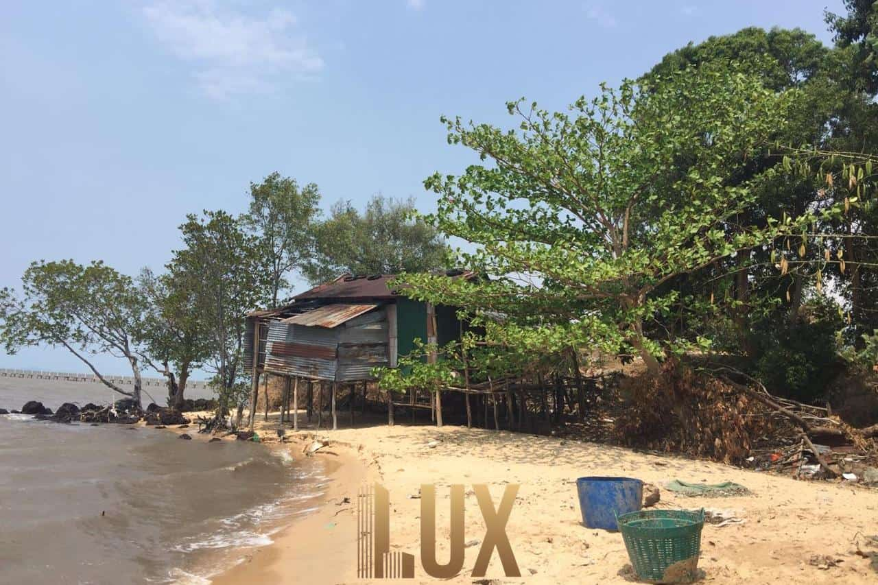 LUX-33708-4