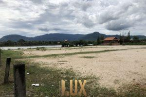 LUX-33883-10