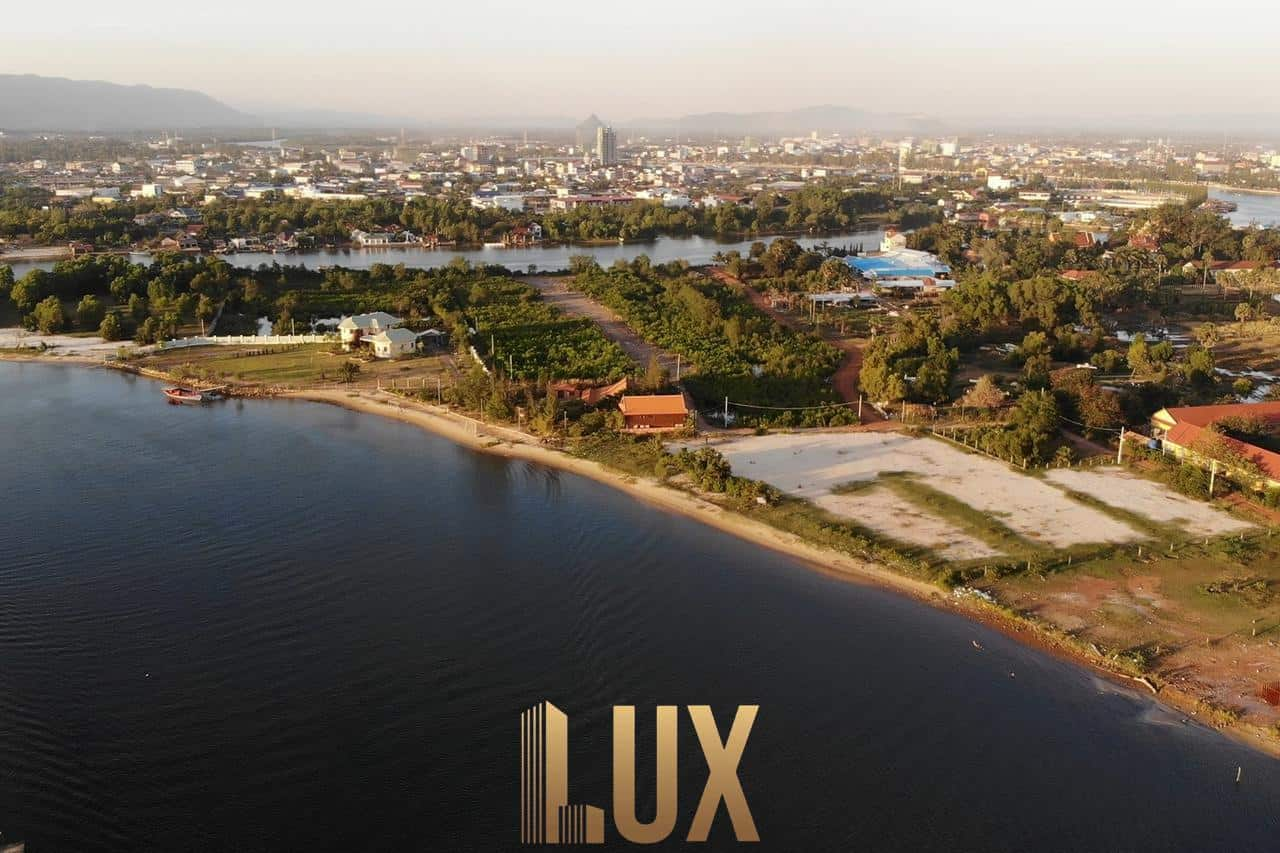 LUX-33883-2
