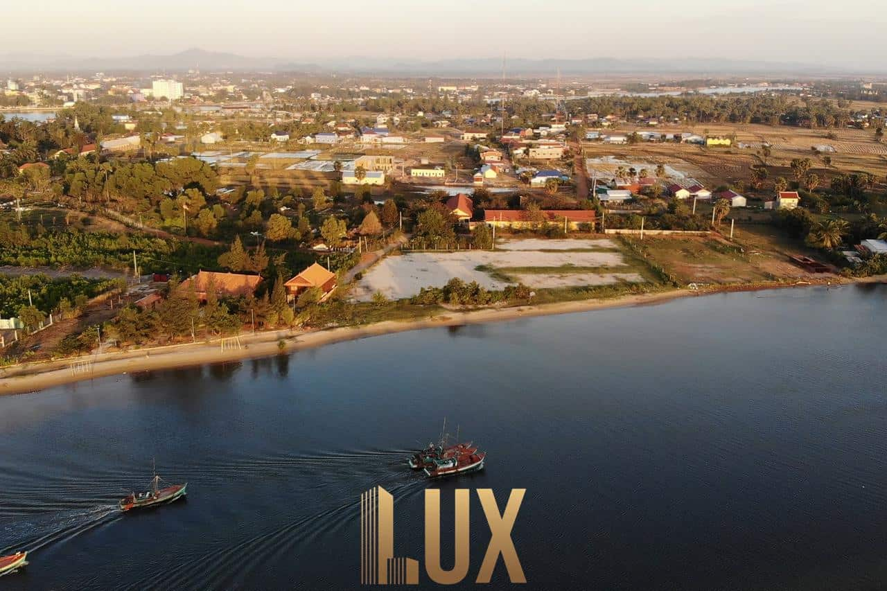 LUX-33883-3