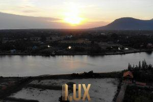 LUX-33883-4