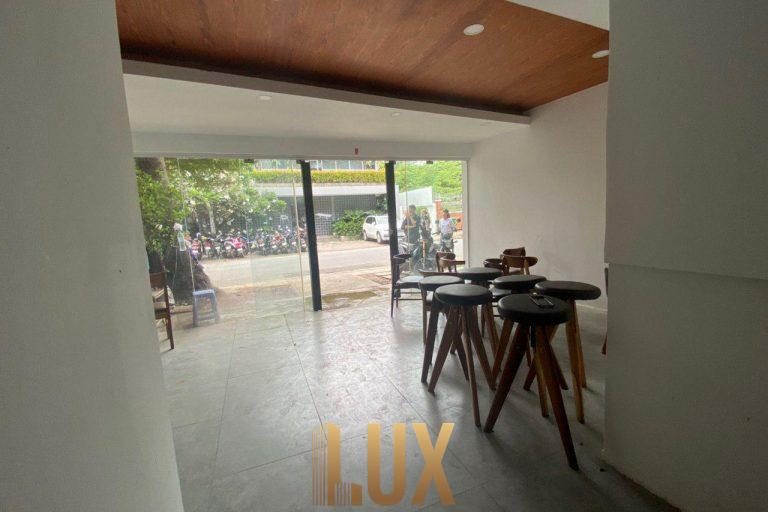 LUX-34316-5