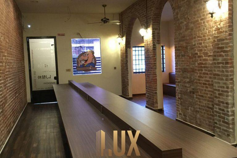 LUX-34866-4