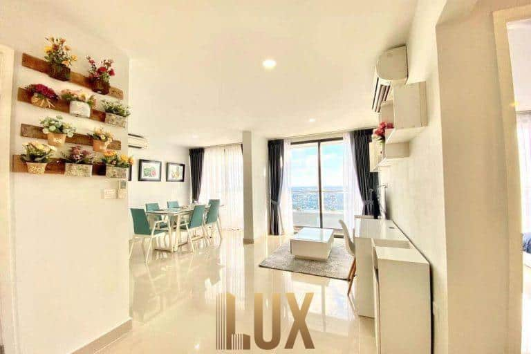 LUX-36725-13