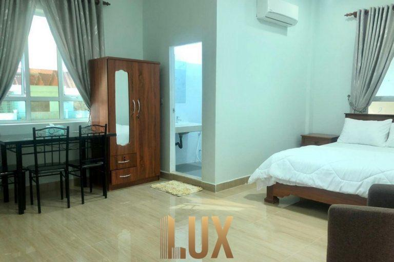 LUX-36781-4