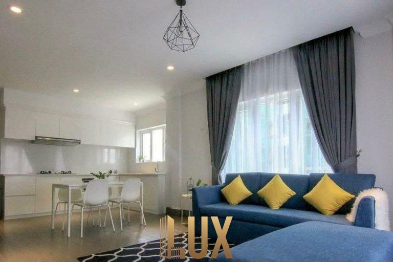 LUX-36845-5