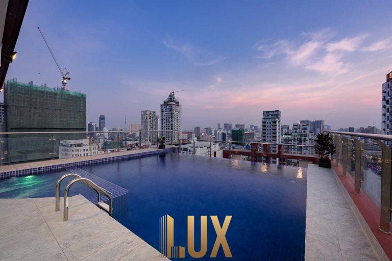 LUX-37236-5