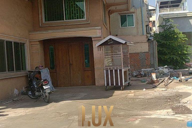 LUX-39171-1