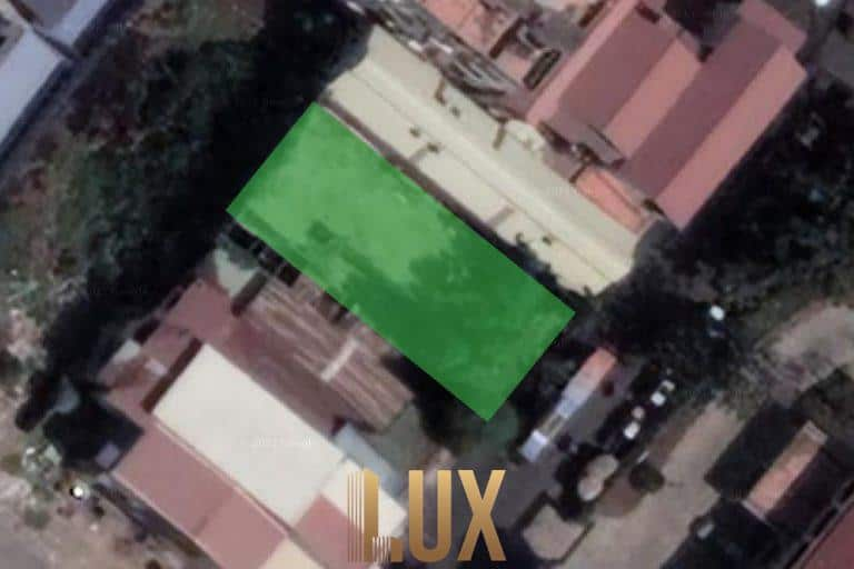 LUX-39319-2