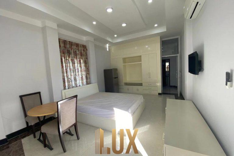 LUX-39481-36