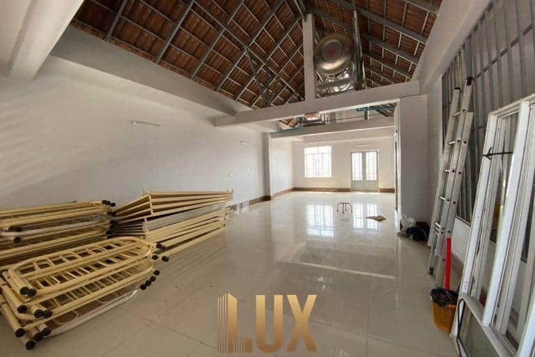 LUX-39683-7