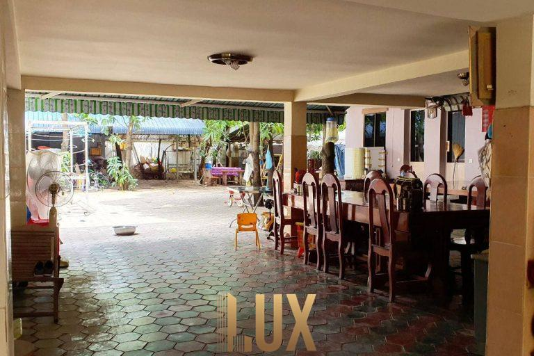LUX-40175-2