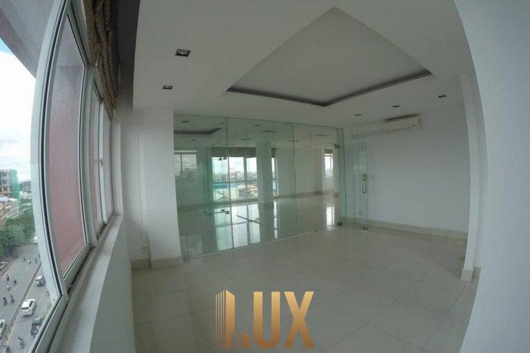LUX-40197-3