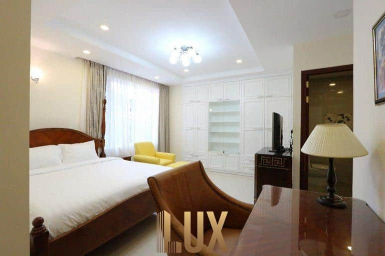 LUX-40283-5