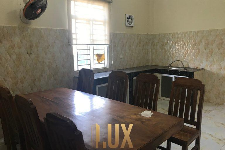 LUX-41385-1