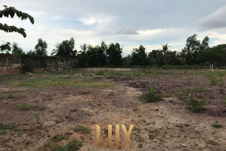 LUX-42575-1-1