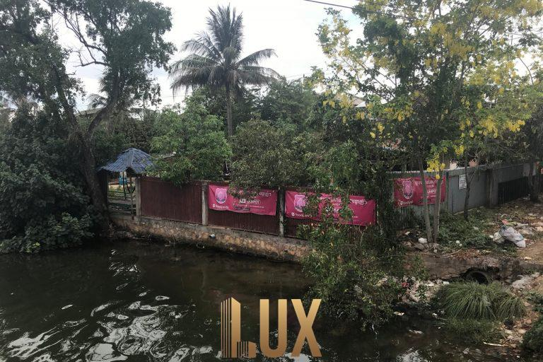 LUX-43446-4