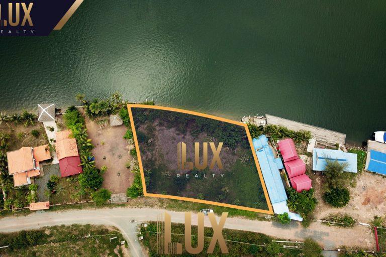 LUX-44627-3