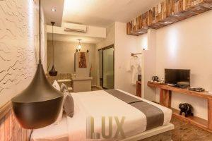 LUX 45031 13