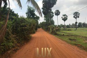 LUX-45088-7