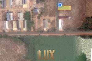 LUX-45110-2