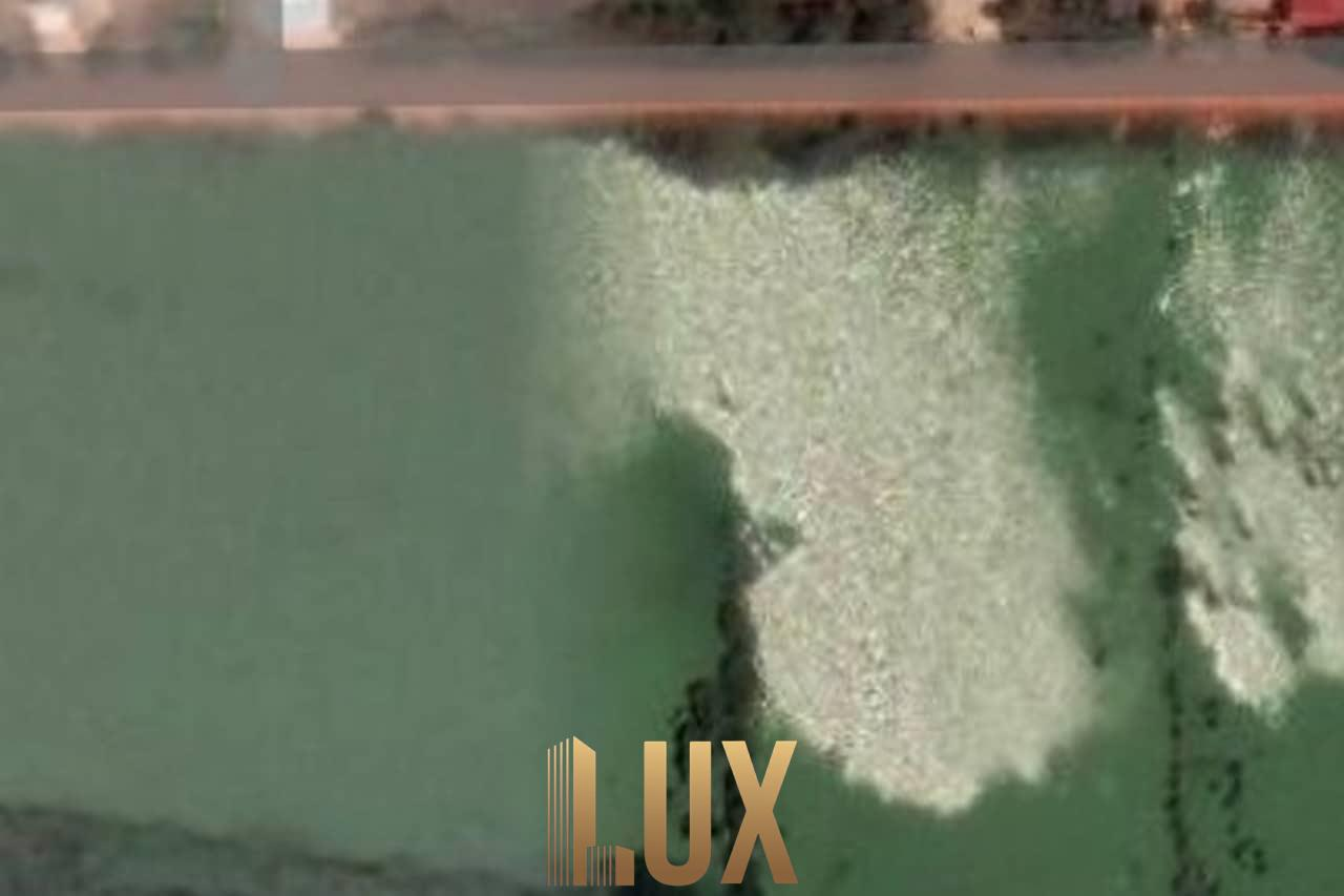 LUX-45110-3