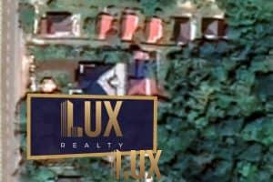 LUX 45129 1
