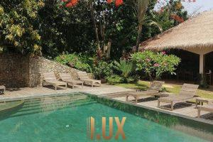 LUX 45129 16