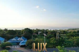 LUX 45129 35