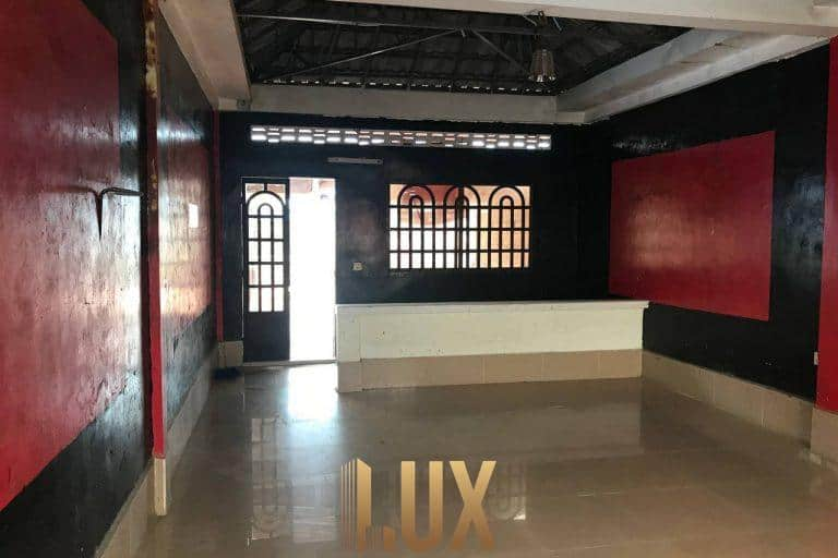 LUX-48317-24-1