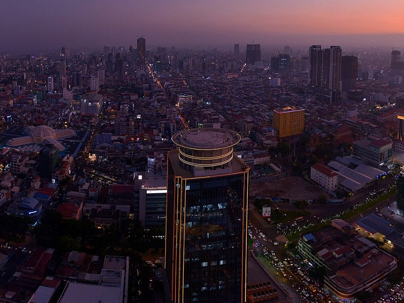 about lux realty cambodia