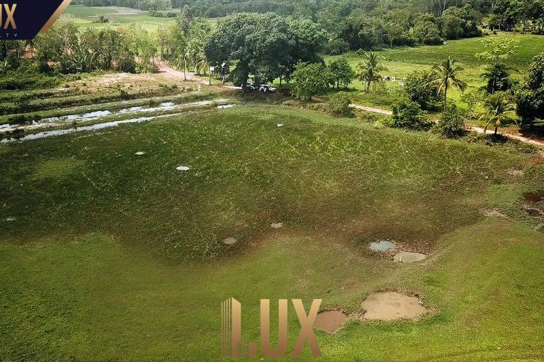 LUX-46212-1