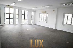 LUX-47371-2
