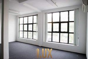 LUX-47371-3