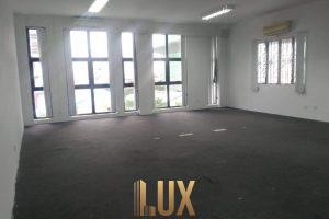 LUX-47371-4