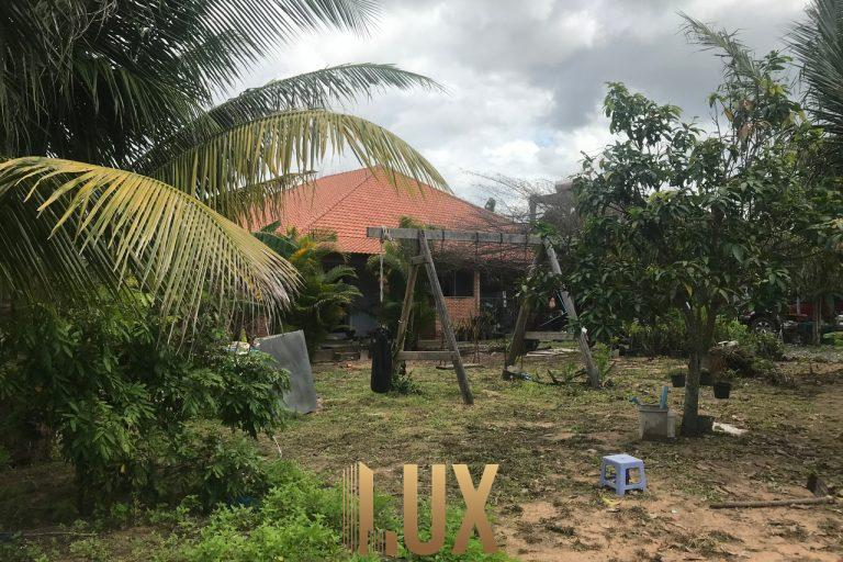 LUX-47698-13
