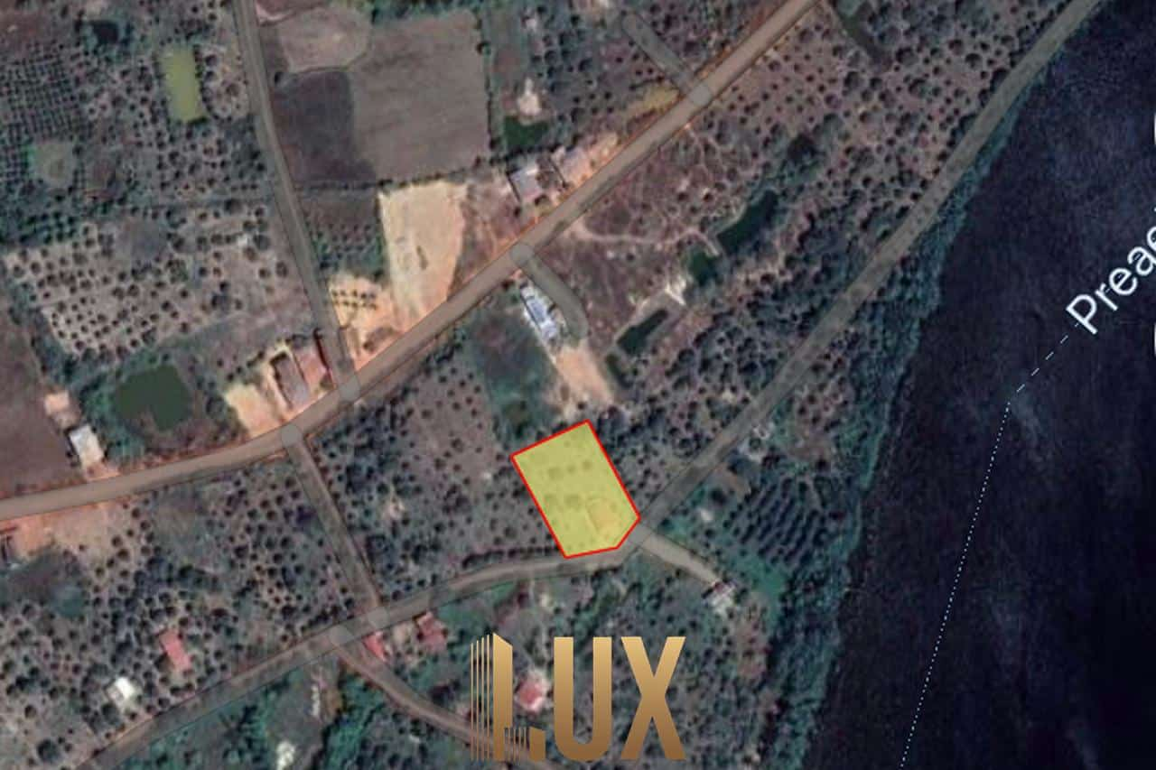 LUX-47773-11
